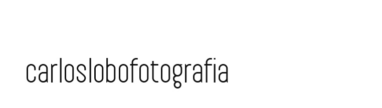 carloslobofotografia