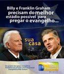 BILLY GRANN!!!