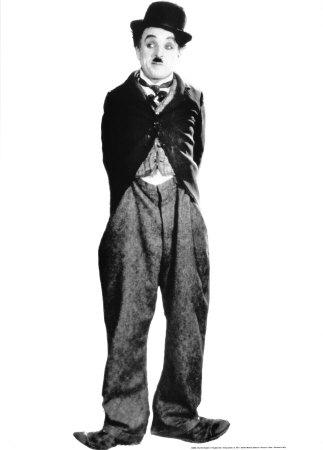 ������ ������ Charlie Chaplin 2569811234.jpg