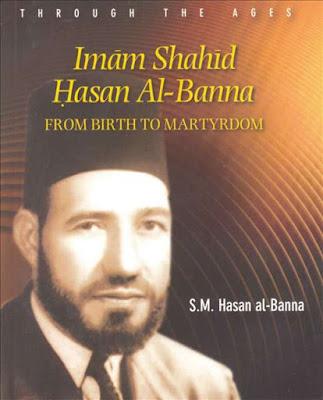 http://1.bp.blogspot.com/_EL0ZfQYGW60/TOiVKOZyQ1I/AAAAAAAAALs/DB408pmLJpA/s1600/imam-shahid-hasan-al-banna.jpg