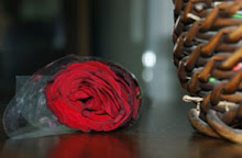 & mil Rosas paraa tí ~ ...
