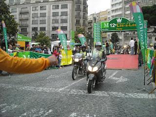 LaL 2010 com Scooters por companhia 13