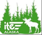 ITE Alaska