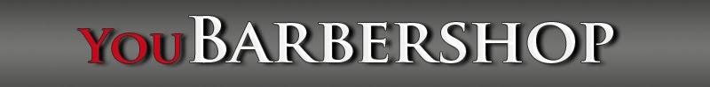 YouBarbershop