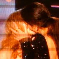 Sandra Bullock and Scarlett Johansson,