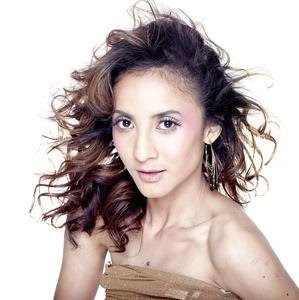 gosip artis malaysia azza elite sudah berpunya gosip artis malaysia