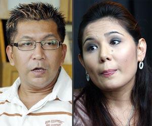 gosip artis malaysia lagi cerita haleeda gosip artis malaysia lagi ...