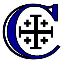 Christendom Crusaders
