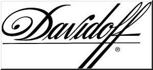 [davidoff_logo.jpg]