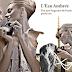 perfume review #0002- Prada L'Eau Ambree