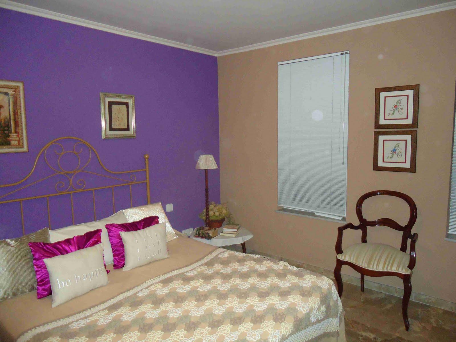 Colores de pintura para interiores imagui - Colores de pintura para interiores ...