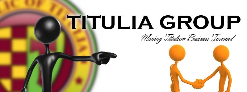 The Titulia Group