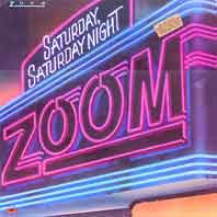 zoom - 1981 - saturday night