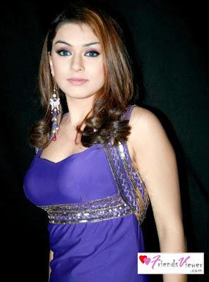 Hot Indian Girls and NRI Girls