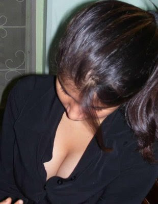 Hot and Sexy NRI Girls