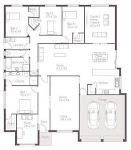 My FloorPlan