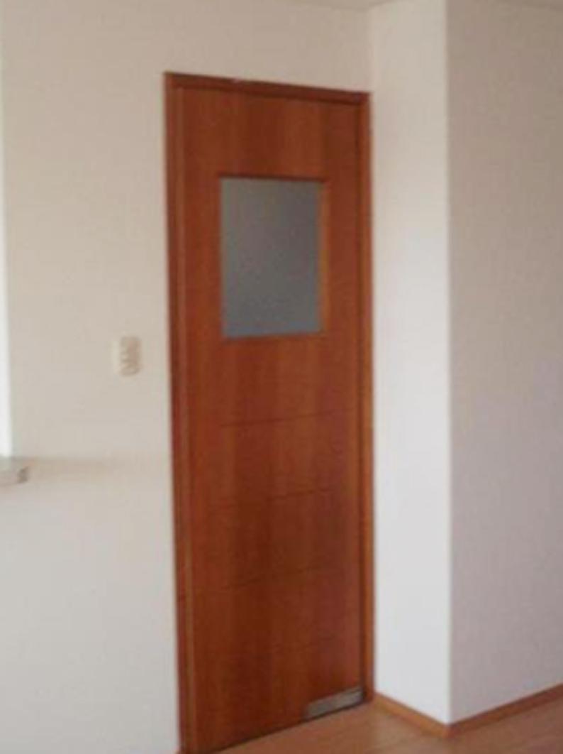 Muebles decoratiba adolfo ibarra v 01 22 11 for Puertas vaiven para cocina