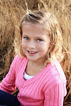 Kirstee-7 yrs old