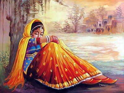 [Indian-motifs-58.jpg]