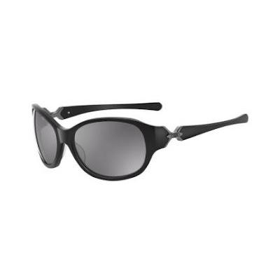 d867619204 Oakley Sunglasses For Face Shape « Heritage Malta