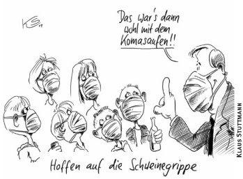 http://1.bp.blogspot.com/_ELzM_S573r8/SifOhtExbhI/AAAAAAAALqY/hkCFhoochE4/s400/Das+Positive+an+der+Schweinegrippe+01.jpg