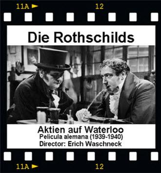 Los Rothshild