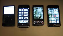 Mas gadgets