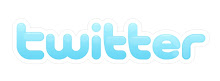 Escribenos en Twitter