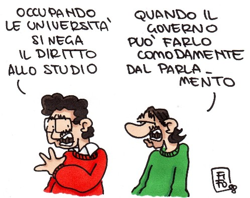 [diritto_allo_studio.jpg]
