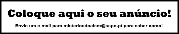 PUBLICIDADE: