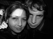 Roberto y Martita