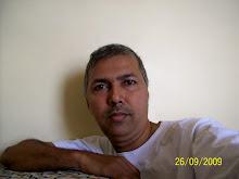 माझे फोटो