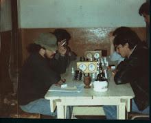 Torneo 1988