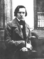 Classicos da Música Mundial - Frederic Chopin