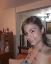 Lina Marcela Cardona Jimenez
