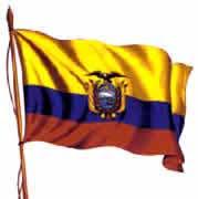 [Top Post] [Aporte] De un Ecuatoriano!!