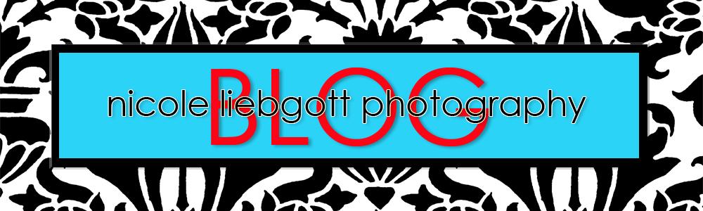 Nicole Liebgott Photography