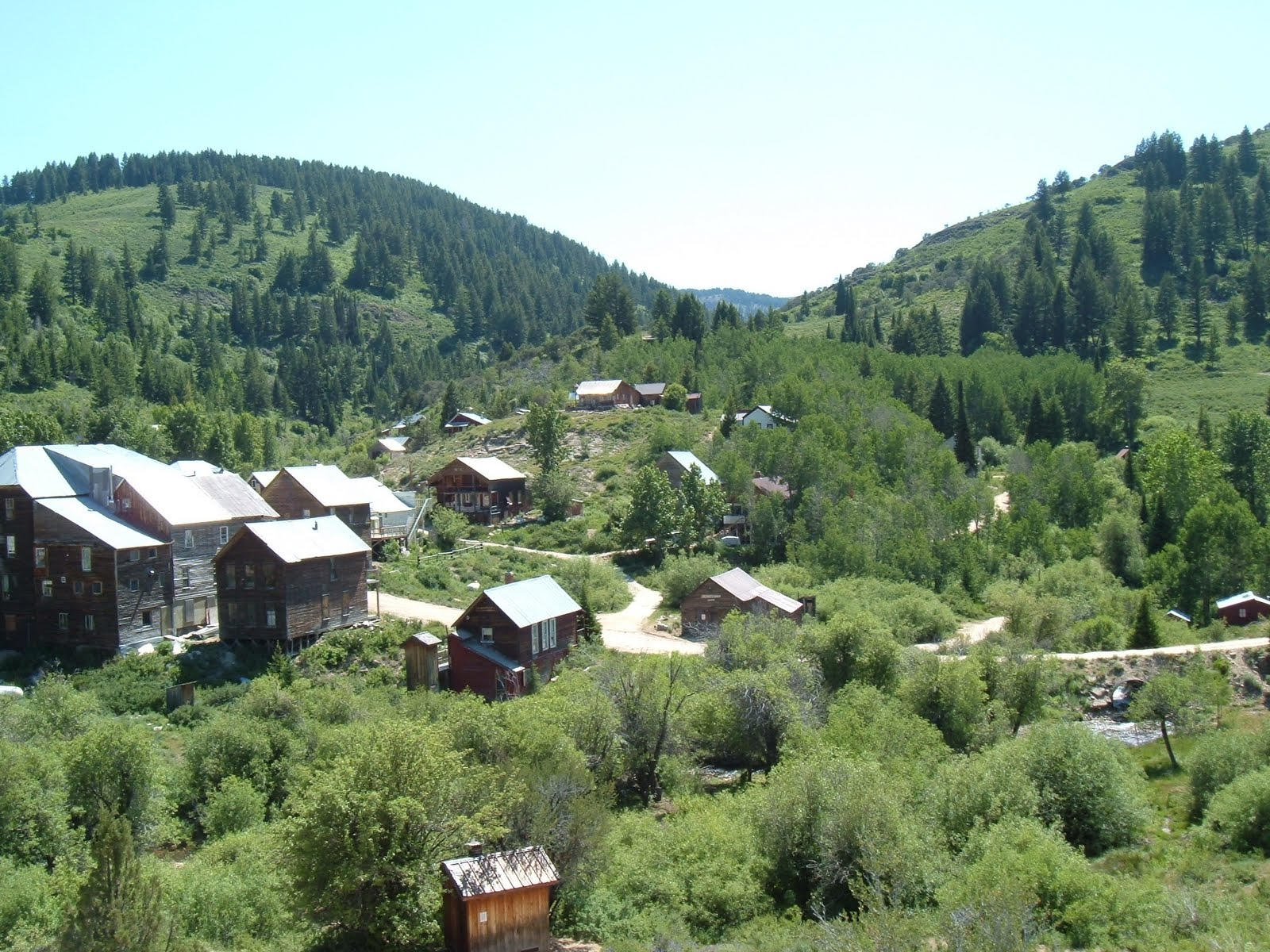 idaho city - rent from people in idaho city, id from $20/night find unique places to stay with local hosts in 191 countries belong anywhere with airbnb.