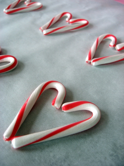 Sweet valentine s day ideas a giveaway making