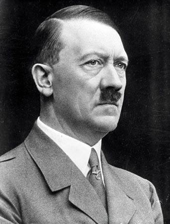 http://1.bp.blogspot.com/_ENPhOLrxJWk/TSK7ULxJwTI/AAAAAAAAAHw/dY8HG-rN6WM/s1600/Hitler.jpg