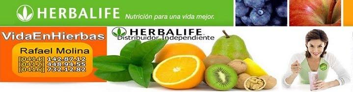 ... Venezuela Distribuidor- Productos Herbalife Venezuela Caracas Valencia