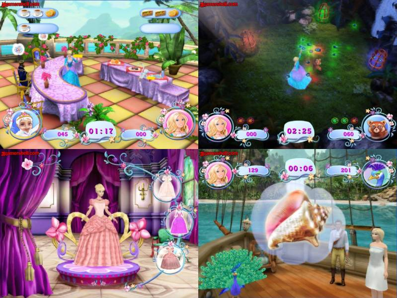 barbie games for girls dress up. Download Barbie Dress Up Game