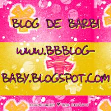 Blog de barbi