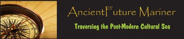 AncientFuture Mariner