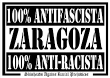 Zaragoza Antifascista