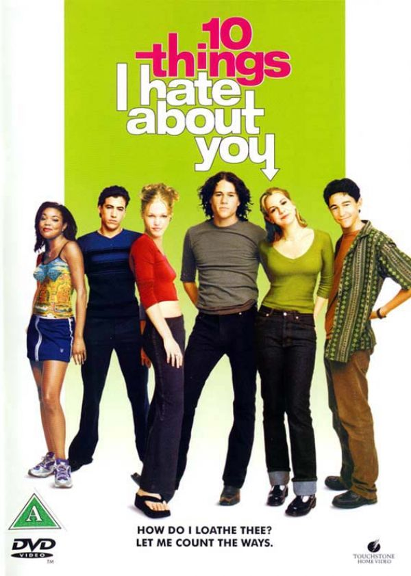 10+things+i+hate+about+you+movie+cast