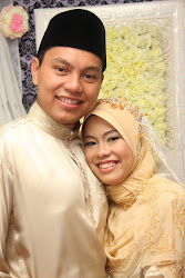 ~Solemnization Day~