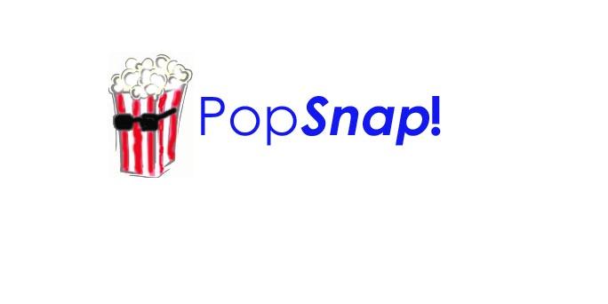 PopSnap