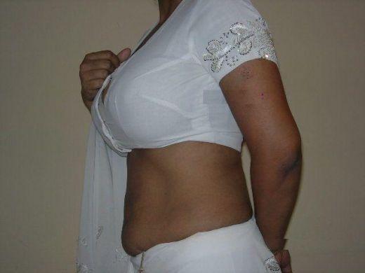 Indian Women Blouse