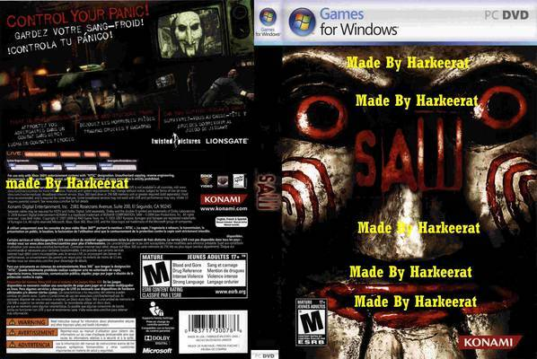 http://1.bp.blogspot.com/_EO3XR2wr3dI/TQ9sm9-wbqI/AAAAAAAAAEg/vh_G0vEG_Jw/s1600/saw-the-video-game_xxxmasterblogxxx.jpg